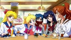 289077 aino_minako hino_rei kino_makoto megane mizuno_ami sailor_moon sailor_moon_crystal sakou_yukie seifuku tsukino_usagi169_