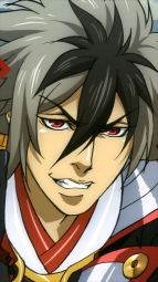 i278509 akechi_mitsuhide himiko himiko_(nobunaga_the_fool) ichihime nobunaga_the_fool oda_nobunaga oichi shimizu_takako toyotomi_hideyoshi