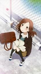 286136 fujimiya_kaori isshuukan_friends seifukui_