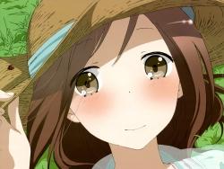 290696 fujimiya_kaori isshuukan_friends43_