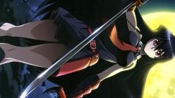 290944 akame akame_ga_kill! sword169_