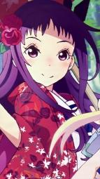 i_aa291763 hana_n_fontainestand hanayamata kimono sasame_yaya seifuku sekiya_naru