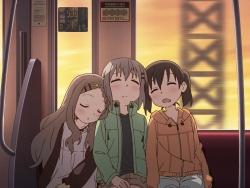 279417 aoba_kokona kuraue_hinata yama_no_susume yukimura_aoi43_