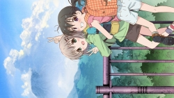279416 kuraue_hinata yama_no_susume yukimura_aoi169_