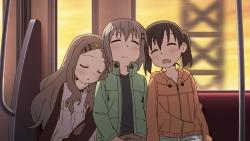 279417 aoba_kokona kuraue_hinata yama_no_susume yukimura_aoi169_