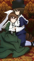 5263523 heterochromia lolita_fashion rozen_maiden souseiseki suiseiseki