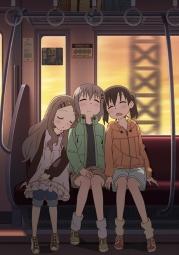 279417 aoba_kokona kuraue_hinata yama_no_susume yukimura_aoii_