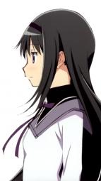 i271373 akemi_homura kaname_madoka puella_magi_madoka_magica shiotsuki_kazuya yamamura_hiroki