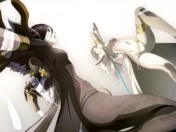 e 293324 blade__soul jin_varel nagata_eri sword tagme weapon43_