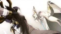 e 293324 blade__soul jin_varel nagata_eri sword tagme weapon169_