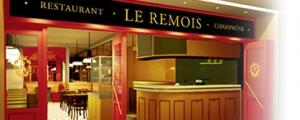 ルレモア入口1