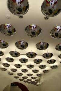 天井✨14