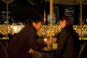 東京タワーs_0085