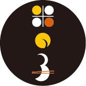 米の子ロゴ