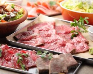 皿肉s_00c9