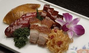 赤坂離宮料理02202g10000005