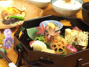menu_ryu.jpg