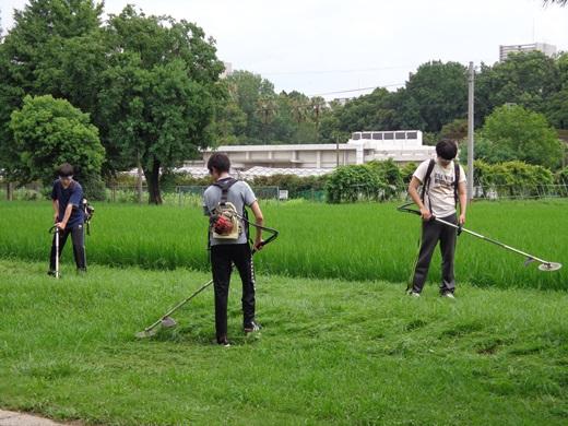 blog農業機械 (1)