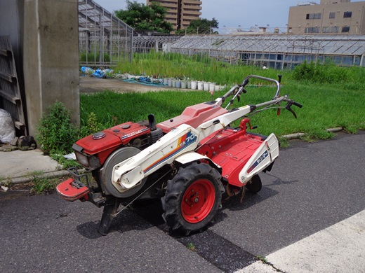 blog農業機械 (12)