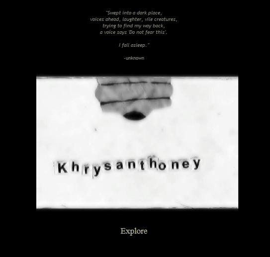 Khrysanthoney.jpg