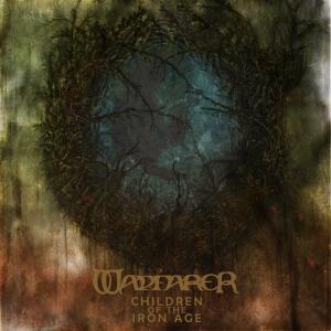 Wayfarer_top.jpg