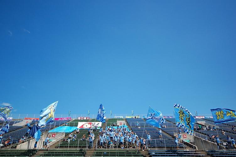 2011 9月11日山雅戦1 074