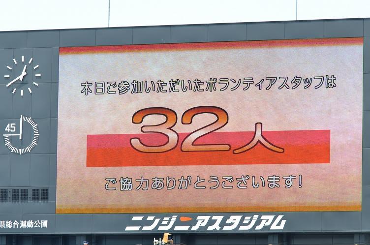 KA1_6484.jpg