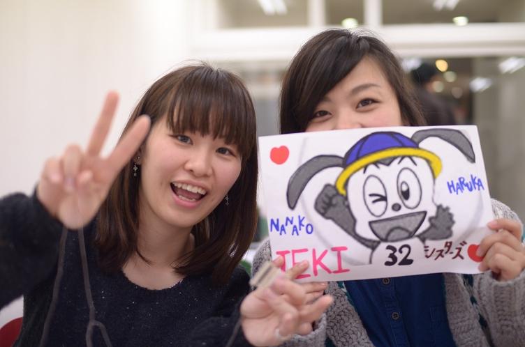SHO_8570.jpg
