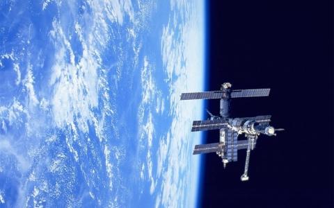 space-earth-walls-wallpaper.jpg