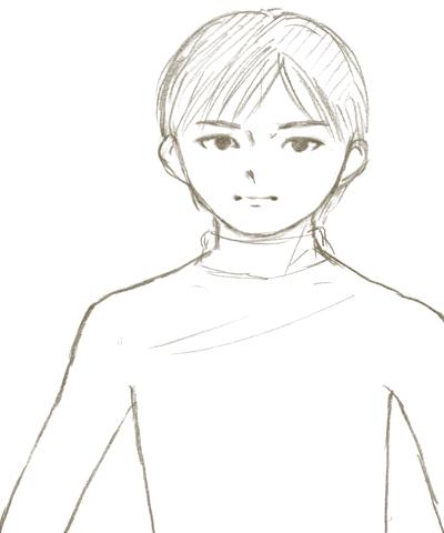 hanyu3.jpg