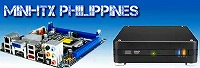 MINI-ITX PHILIPPINES