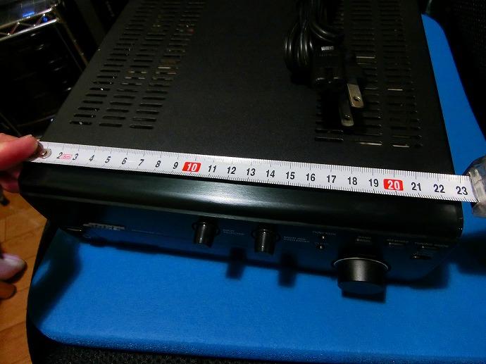 CIMG4802.jpg