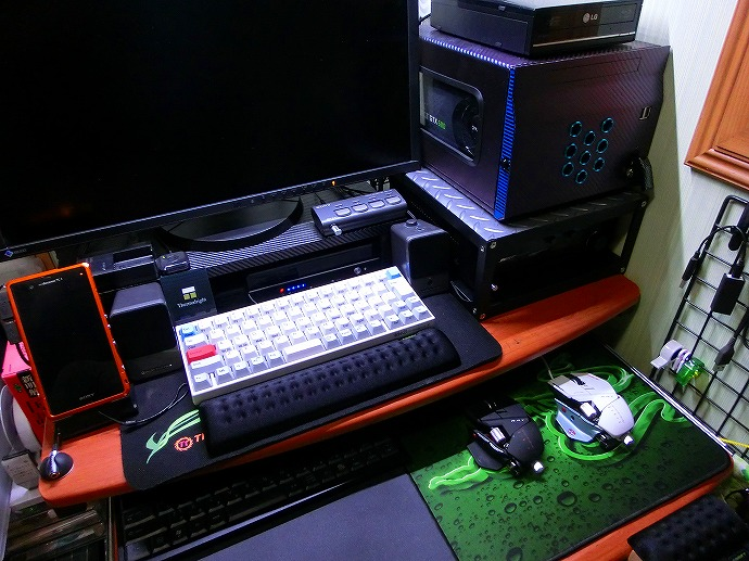 CIMG4889.jpg