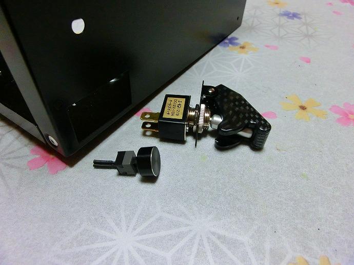 CIMG5056.jpg