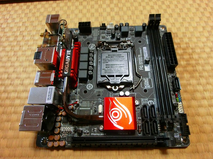 CIMG5077.jpg