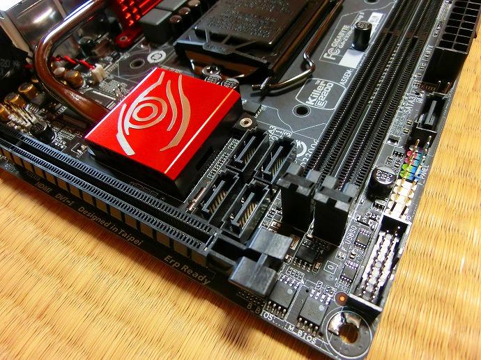 CIMG5079.jpg