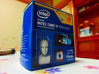 Core i7-4790K