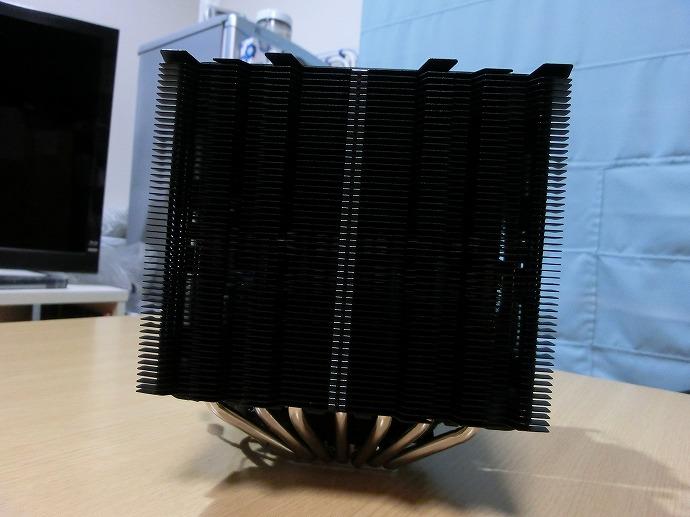 CIMG5485.jpg