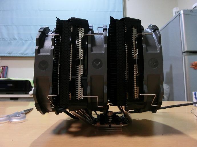 CIMG5505.jpg