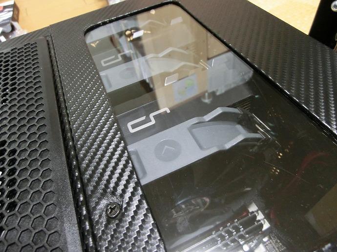 CIMG5520.jpg