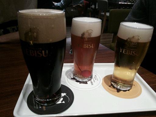 5月ビール1