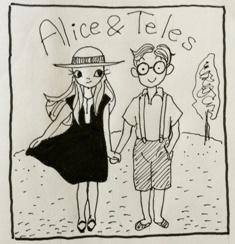 allice2.jpg