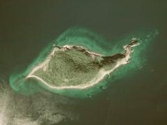 Kanmuri_Island_Aerial_Photograph.jpg