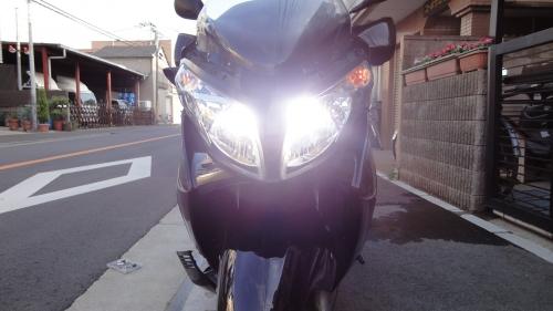 DSC01508.jpg