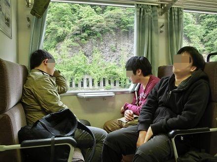 shinkan-trip-2014-3.jpg