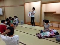 20140712柳川1