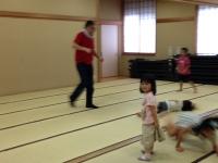 20140712柳川3
