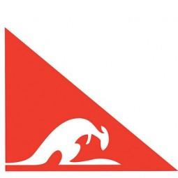 qantas_sick_roo_logo.jpg