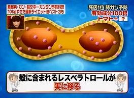 nattsu2.jpg