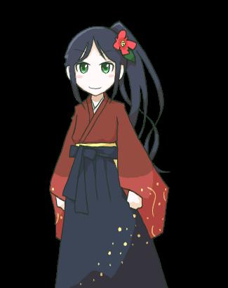 kurokami-n.png